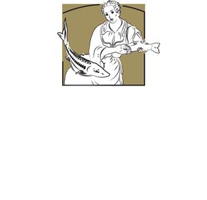 Ars Italica