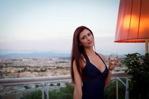 celebrity-fight-night-rome-ars-italica-caviale (12)