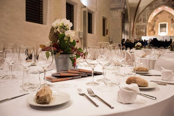 evento-abbiategusto-26-Novembre-2017-Ex-convento-Annunciata-7