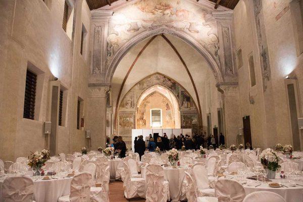 evento-abbiategusto-26-Novembre-2017-Ex-convento-Annunciata-8