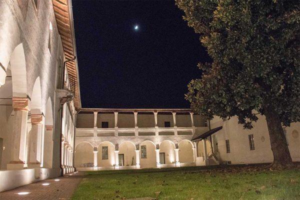 evento-abbiategusto-26-Novembre-2017-Ex-convento-Annunciata-9