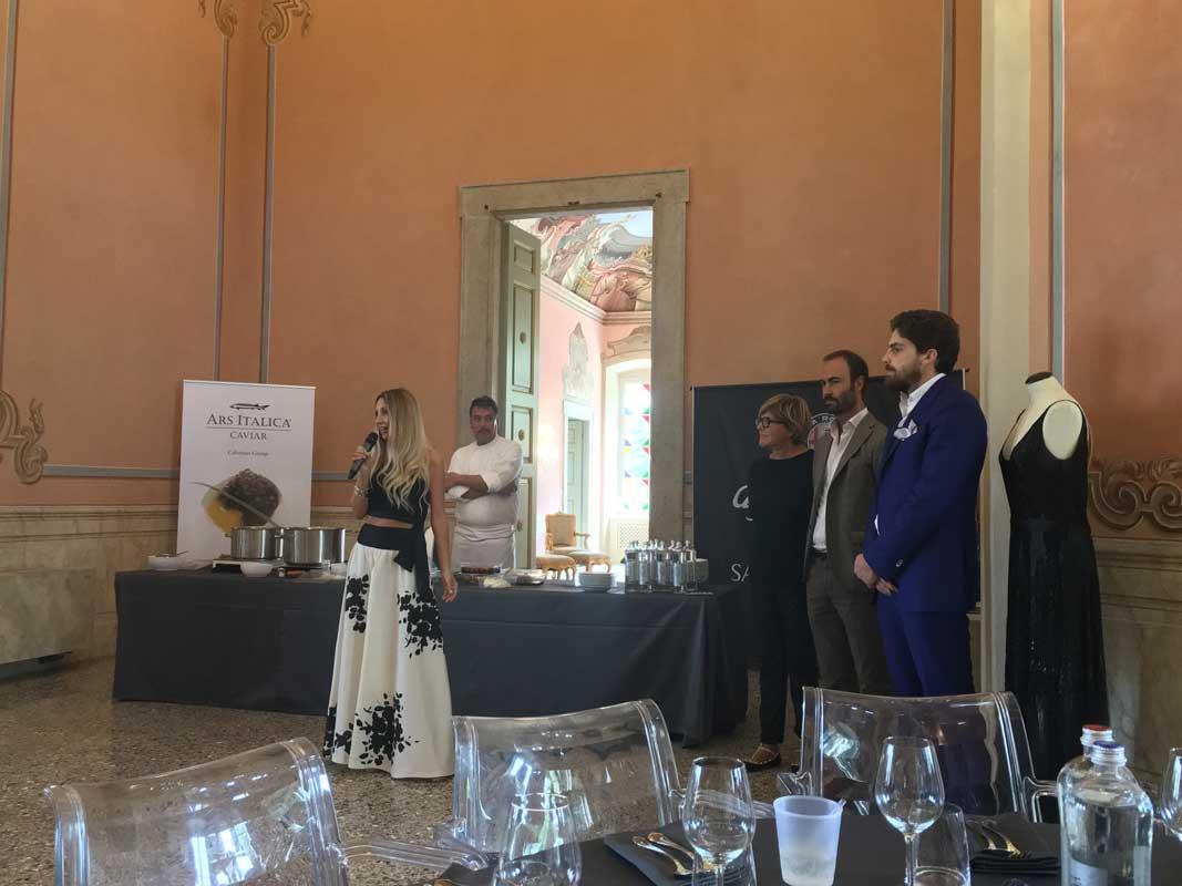 ara-italica-serate-stellate-villa-mazzucchelli-italian-caviar-events (3)