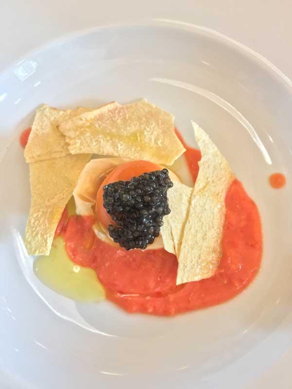ara-italica-serate-stellate-villa-mazzucchelli-italian-caviar-events (5)
