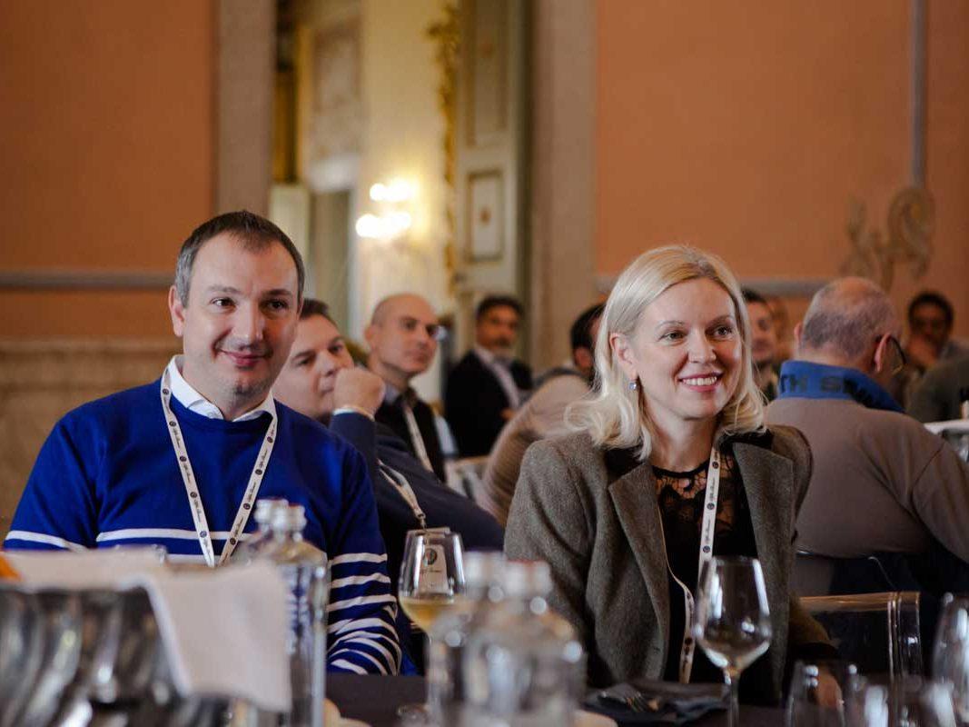 ara-italica-serate-stellate-villa-mazzucchelli-italian-caviar-events (7)