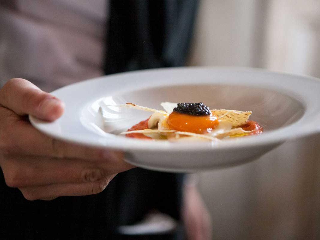 ara-italica-serate-stellate-villa-mazzucchelli-italian-caviar-events (8)