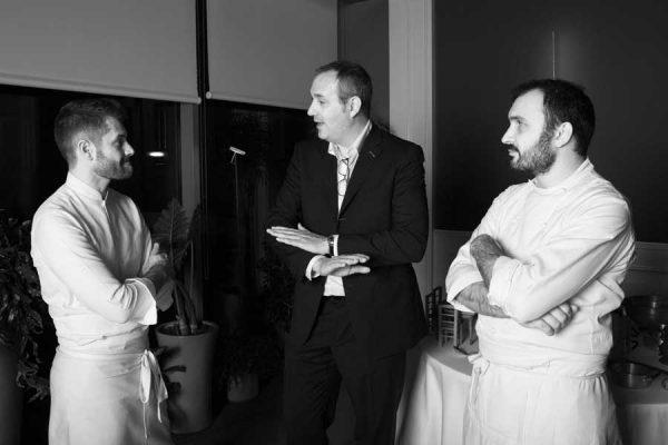 ars-italica-caviale-sevruga-EnricoBartolini,-JohnGiovannini,-SergioGiovannini