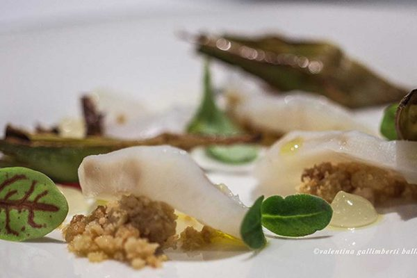 ars-italica-evento-pizz-aut-ristorante-il-moro-4-dicembre-caviale-caviar (10)