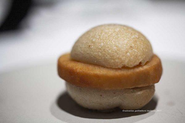 ars-italica-evento-pizz-aut-ristorante-il-moro-4-dicembre-caviale-caviar (12)