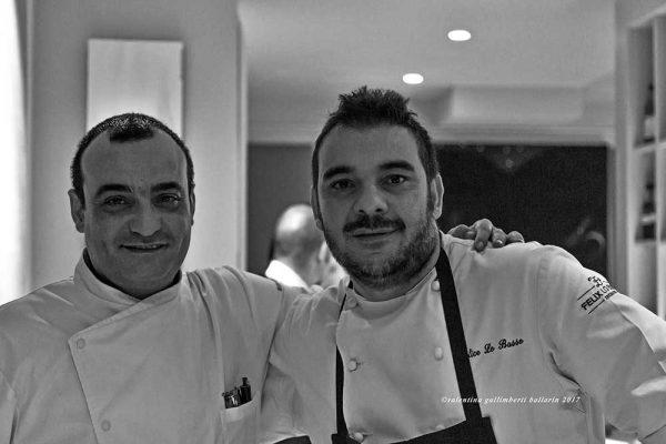 ars-italica-evento-pizz-aut-ristorante-il-moro-4-dicembre-caviale-caviar (2)