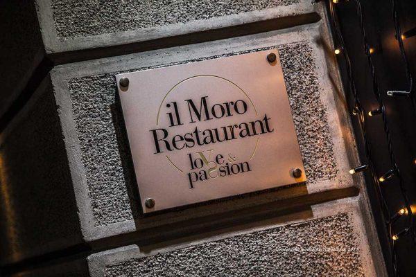 ars-italica-evento-pizz-aut-ristorante-il-moro-4-dicembre-caviale-caviar (3)