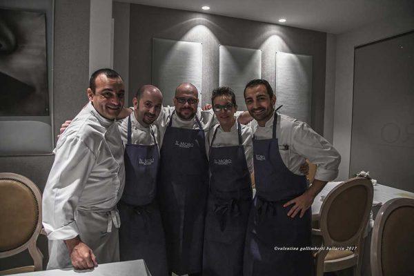 ars-italica-evento-pizz-aut-ristorante-il-moro-4-dicembre-caviale-caviar (7)