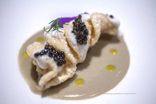 ars-italica-evento-pizz-aut-ristorante-il-moro-4-dicembre-caviale-caviar (8)
