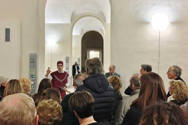 ars-italica-events-italian-caviar-sevruga-vigevano (6)