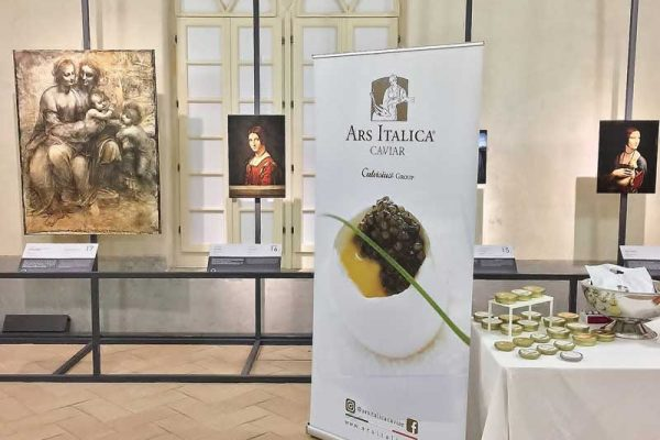 ars-italica-events-italian-caviar-sevruga-vigevano (8)