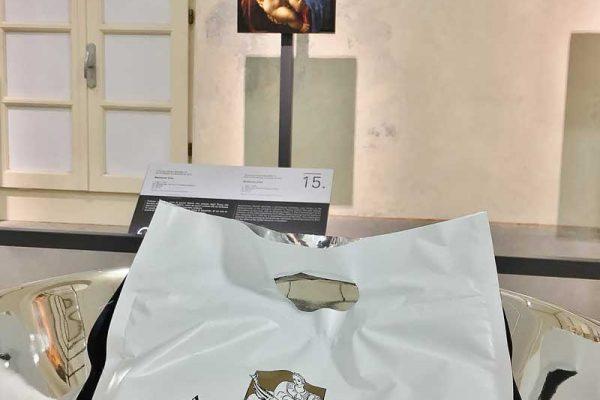 ars-italica-events-italian-caviar-sevruga-vigevano (9)