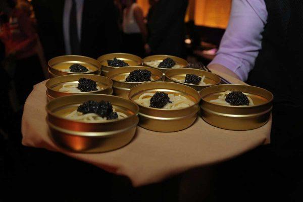 ars-italica-silver-sea-italian-caviar-las-vegas-events (2)