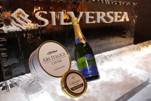 ars-italica-silver-sea-italian-caviar-las-vegas-events (3)