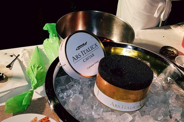 salotti-del-gusto-teatro-silenzio-ars-italica-caviale-caviar-italian-eventi (1)