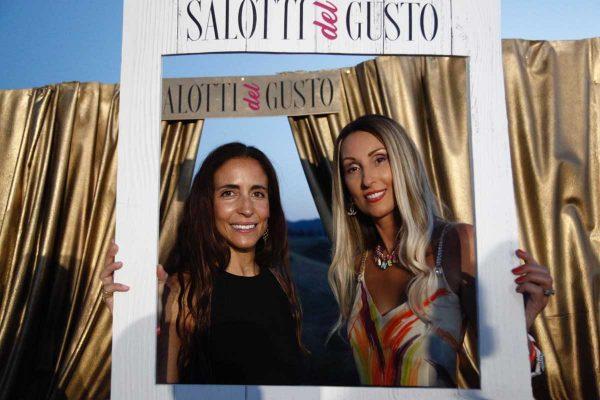 salotti-del-gusto-teatro-silenzio-ars-italica-caviale-caviar-italian-eventi (14)