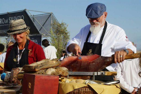 salotti-del-gusto-teatro-silenzio-ars-italica-caviale-caviar-italian-eventi (15)