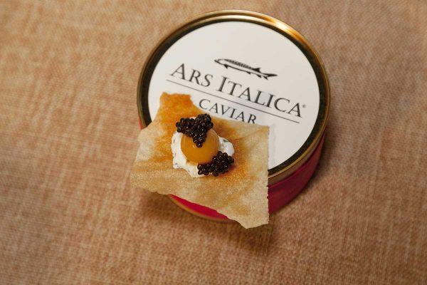 salotti-del-gusto-teatro-silenzio-ars-italica-caviale-caviar-italian-eventi (6)
