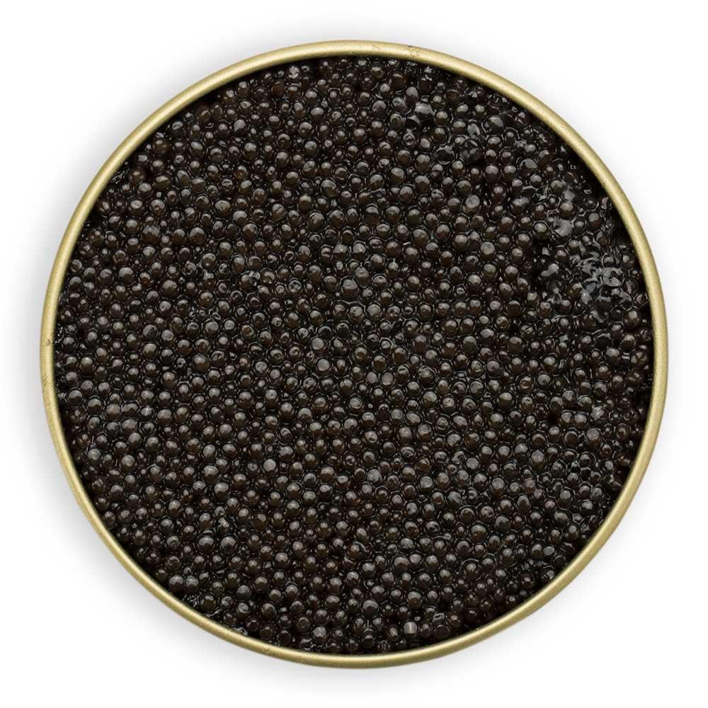 da-vinci-royal-caviale-ars-italica-italian-caviar-perlage