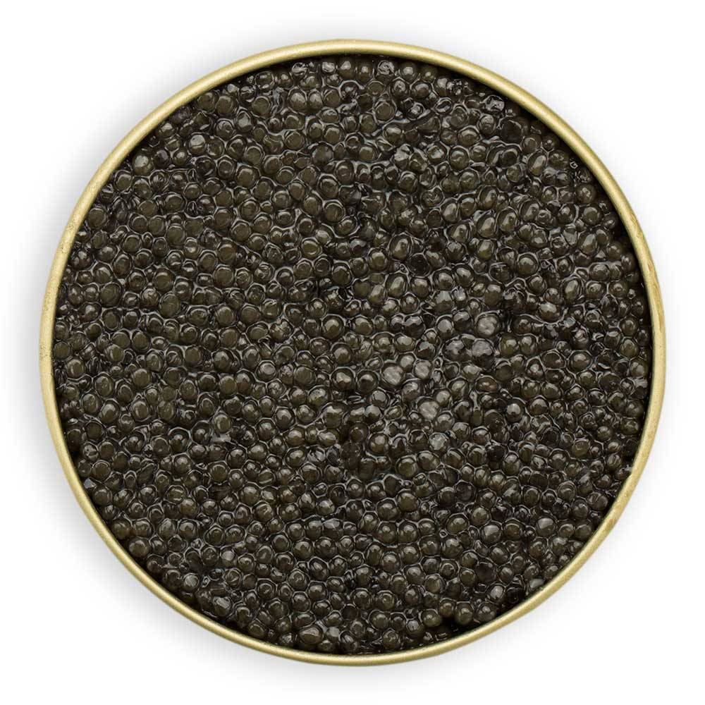 oscietra-imperial-caviale-ars-italica-italian-caviar-perlage