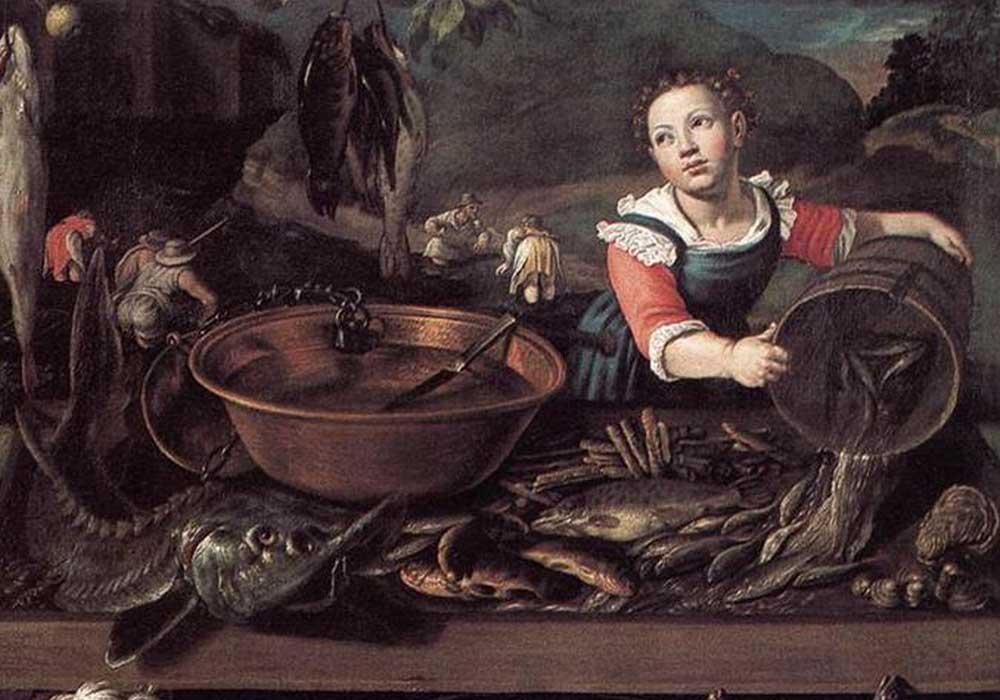 vincenzo-campi-pesivendoli-storione-dettaglio-ars-italica-italian-caviar-2