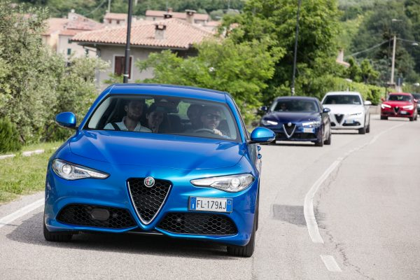 2018May26_alfa_romeo_strade_stellate_0415